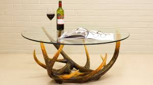 Antler Wine Rack by Tables U0026 Occasional Furniture Ghshaw Ltd