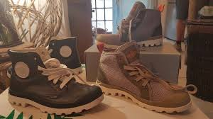 s palladium boots uk 2x palladium boots like r1500 size 6 uk east