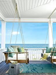 beach homes decor home decor beach sintowin