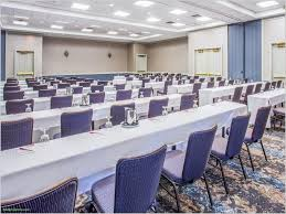 table and chair rental columbus ohio outdoor chairs chair rental columbus ohio party rentals columbus