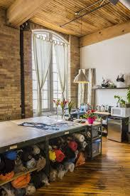 Best Sewing Table by 5 Best Sewing Room Design Ideas Artdreamshome Artdreamshome