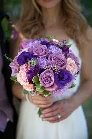 Violet Wedding Flowers - best 25 purple summer wedding ideas on pinterest purple wedding