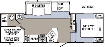 auto body shop floor plans rvs cheyenne camping center