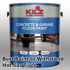 best paint for garage floor feb 2018 u2013 buyer u0027s guide and reviews