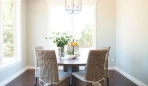 Emory Anne Interiors Best Interior Designers And Decorators In Oklahoma City Houzz