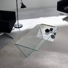coffee table modern glass coffee table home interior fo glass