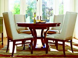 dinning white dining table and chairs dining room sets breakfast