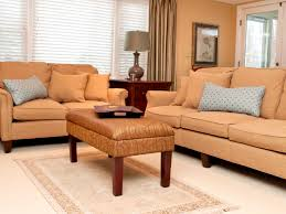 bedroom ravishing orange living room sofa and loveseat flexible