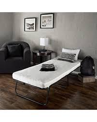 Folding Guest Bed Big Deal On Sleep Master Traveler Elite Folding Guest Bed