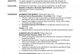 Resume Sample For Retail Sales by Resume Example Retail Sales Associate
