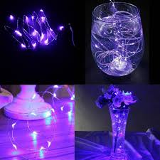 Christmas Lights Festival by Aliexpress Com Buy Led Lamp Aa Battery Powered On 10m100led 33ft