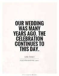 wedding quotes dan artinya prewedding quotes dan artinya serta beberapa ide contoh 2018