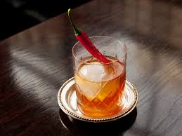 old fashioned cocktail garnish london u0027s best old fashioneds time out
