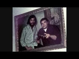 the amityville horror 1974 the true story