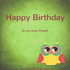 135 best happy birthday wishes images on pinterest birthday