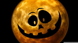 halloween hd wallpapers 1920x1080 cute halloween background hd desktop wallpaper widescreen high