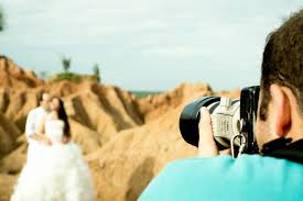 wedding photography lenses wedding photography lenses the 4 that cover all the