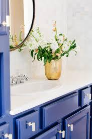 glendale renovation bathrooms e interiors