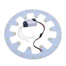 aliexpress buy replacement led light source for ceiling