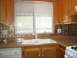 copper tile backsplash for kitchen copper backsplash copper with quilt pattern copper tiles for