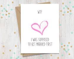 Card For Groom Best 25 Wedding Congratulations Ideas On Pinterest