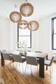 Light Dining Room by Modern Dining Room Lights Tips To Arrange The Dining Room