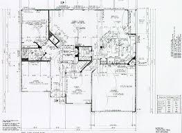 blueprint houses floor plan architecture houses blueprints waplag throughout