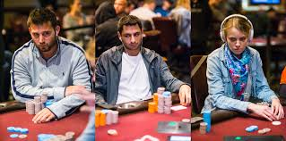 highlighted story promotions world poker tour