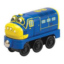 amazon chuggington wooden railway brewster toys u0026 games