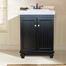 simply black bathroom vanity with 200 cheap bathroom vanities