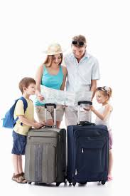 family travel ideas and tips mission mountain travel