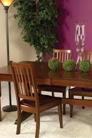 amish dining room table amish furniture factory blog learning u0026 loving amish