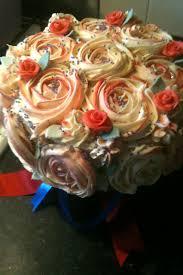 cake competition u2013 judges eric lanlard u0026 fiona cairns