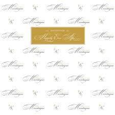 wedding backdrop mississauga wedding or special event step repeat backdrops canada