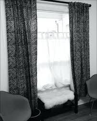 Ikea Outdoor Curtains Ikea Patio Curtains Mirak Info