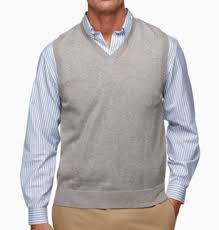men u0027s work sweaters how to wear a sweater in a business