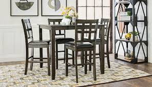 Covered Dining Room Chairs Dining Room Collections Home Zone Furniture Dining Room