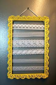 earring holder for studs earring holder earring holder earring card holder uk austincar club