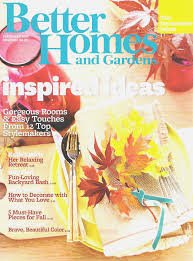 New Home Design Magazines Home Decor Home Decor Magazines In India Decorating Ideas