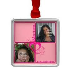 Mother Daughter Keepsakes Mom Themed Flowers And Butterfly Motif Vanity Mirror