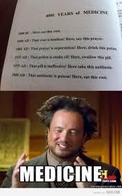 Ancient Aliens Meme Guy - new ancient aliens meme ancient aliens memes pinterest wallpaper
