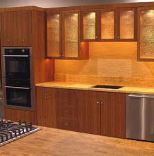bamboo kitchen cabinets cost bamboo kitchen cabinets desantislscaping bamboo kitchen cabinet