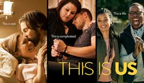 Hit The Floor Season 1 Episode 2 by Best 25 This Is Us Serie Ideas On Pinterest This Is Us Movie