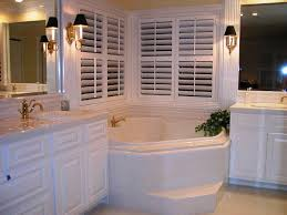 Pictures Of Bathroom Shower Remodel Ideas by Bathtub To Shower Remodel Pictures Kitchen U0026 Bath Ideas Best