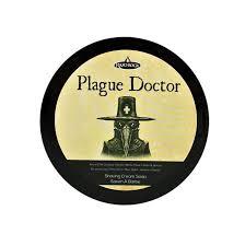 plague doctor hat razorock plague doctor soap italianbarber