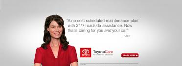 toyota dealership deals toyota dealership in los angeles serving hollywood glendale and