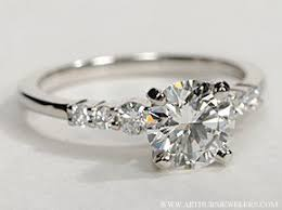 1k engagement rings top pinned engagement ring on check out www