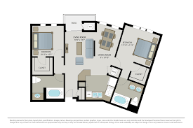 wilshire homes floor plans 5600 wilshire apartments apartments in los angeles california