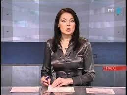 in satin blouses newsreader in satin blouse 28