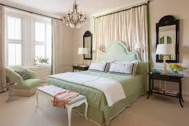 Hollywood Regency Dining Room by Master Bedroom Hollywood Regency Bedroom In Us By Brockschmidt